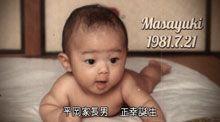 人気No.1!古い映画風プロフィールビデオ『レトロ』 | Lab01