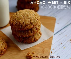 recipe: self raising flour biscuits no egg [32]