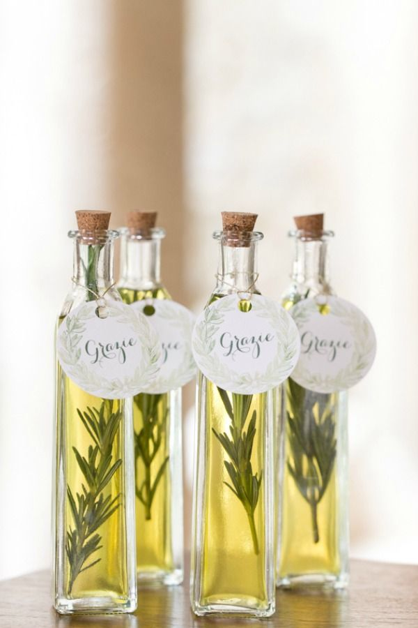 Ideas For A Tuscan Wedding Theme - Bajan Wed : Bajan Wed