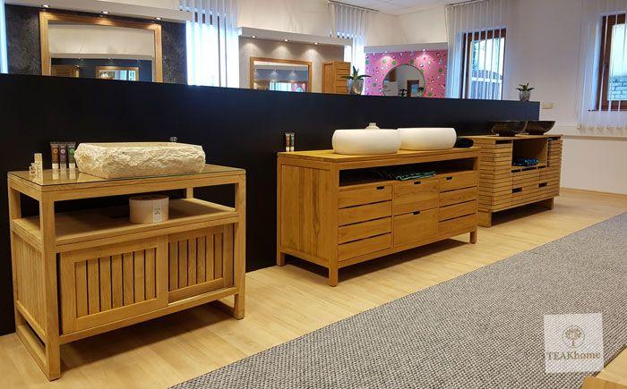 8 best Teakfa bútor bemutatóterem / Teak wood furniture ...