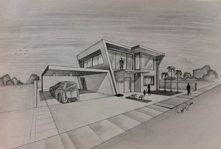 Architect Design Drawing best architectural designs drawings and architecture drawings