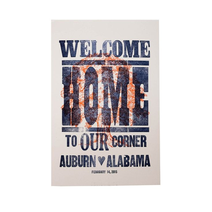 1000+ Ideas About Welcome Home Posters On Pinterest