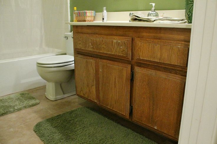 23 Best New House Images On Pinterest Home Depot Dr Oz And Dr Oz