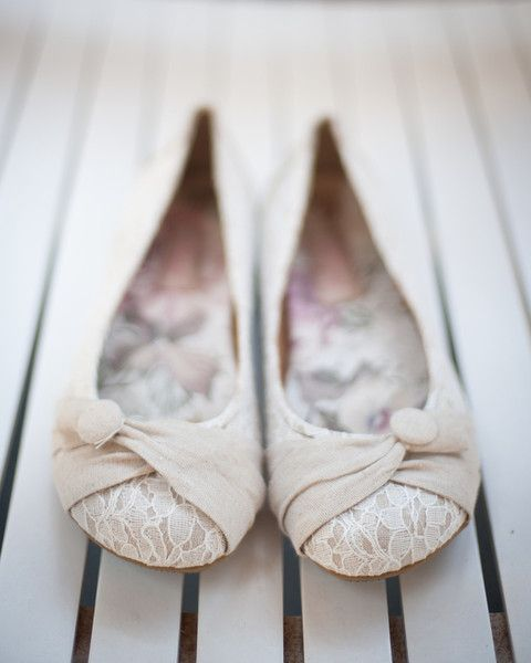 1000 ideas about comfortable bridal shoes on pinterest