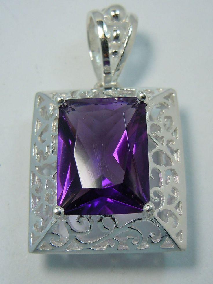 Своими руками обычный южная корея красиво резной украшение узор фиолетовый благородный элегантный кольцо для женщины