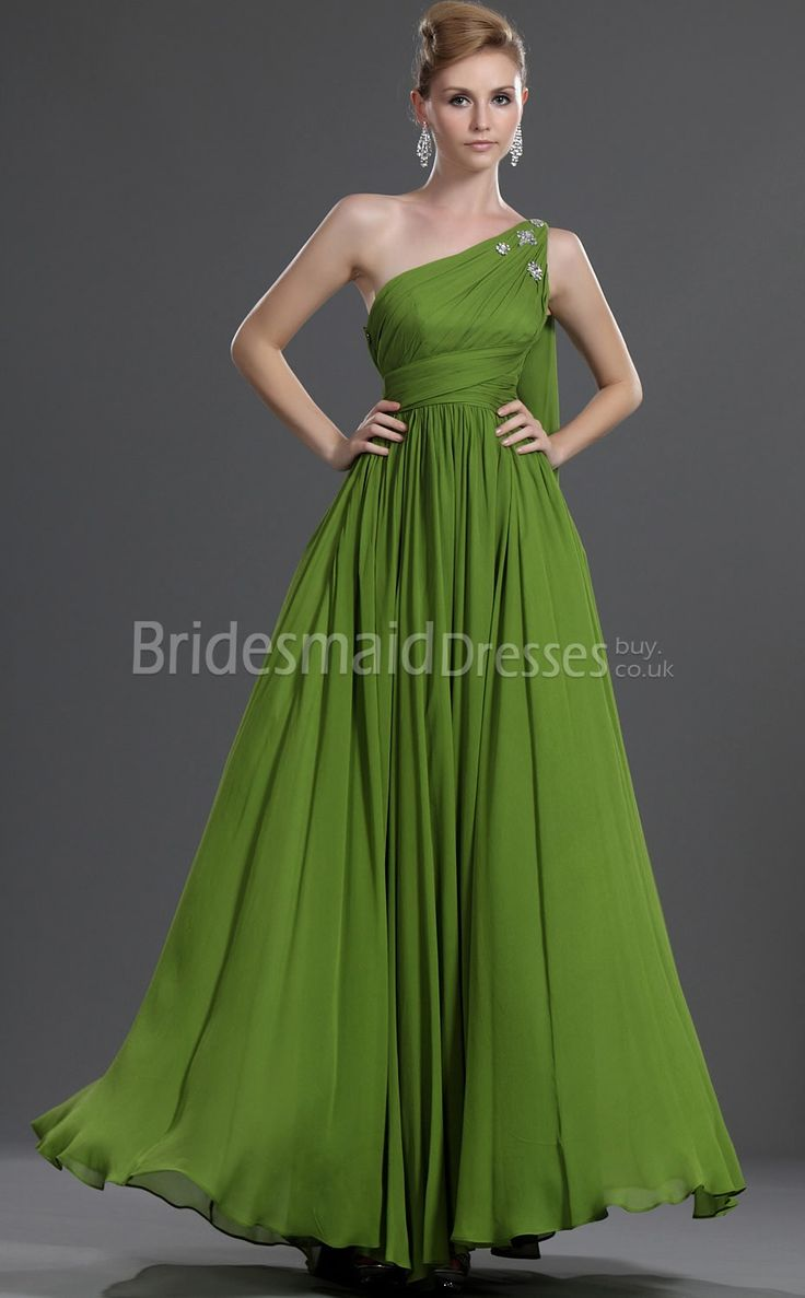 Hot pink and lime green bridesmaid dresses images braidsmaid lime green bridesmaid dresses vosoi 15 best green bridesmaid dresses images on pinterest evening ombrellifo images ombrellifo Choice Image