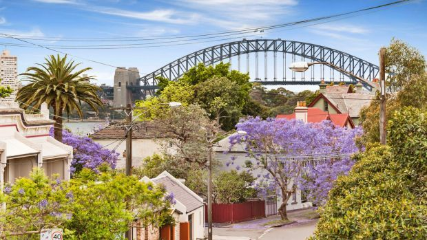 Sydney Now: What you need to know on Monday, January 2, 2017