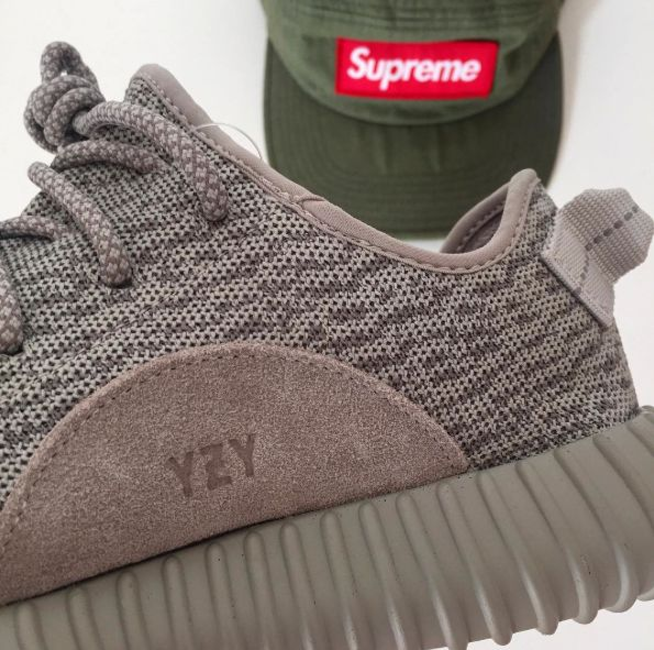 adidas yeezy 350 boost low price adidas outlet store carlsbad ca classes in bangalore