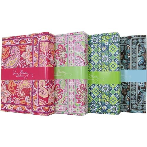 17 Best Images About Love Of Vera Bradley On Pinterest