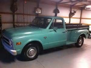 68 72 Chevy Truck Bed For Sale | Autos Post