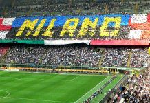 Tutte le notizie   o – della giornata… Solo dell'Inter