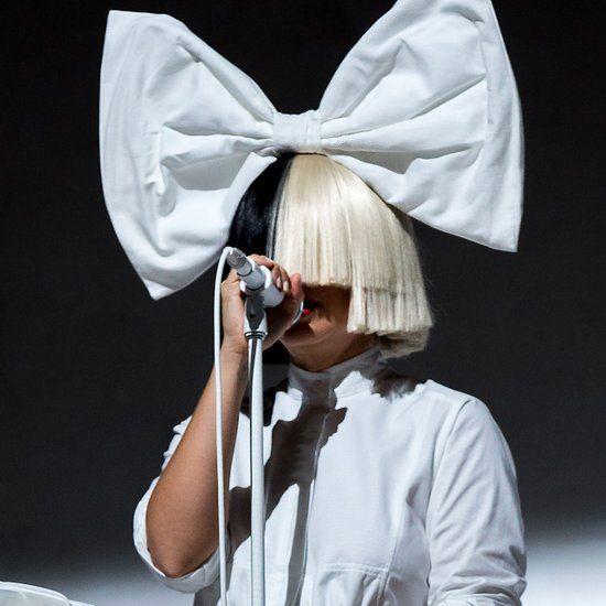 Songs Written by Sia #ILoveSia!
