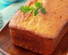 Cake à la noix de coco et au citron : http://www.cuisineaz.com/recettes/cake-a-la-noix-de-coco-et-au-citron-39556.aspx