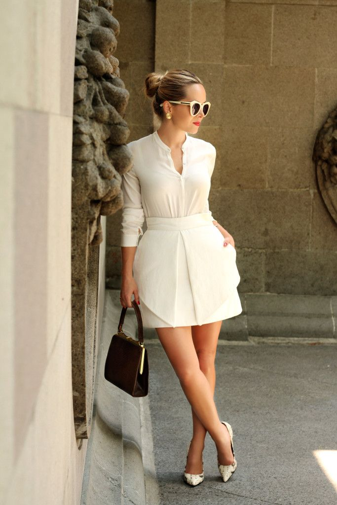 Neutral Outfits And Ideas Camel Cream Beige And Nude