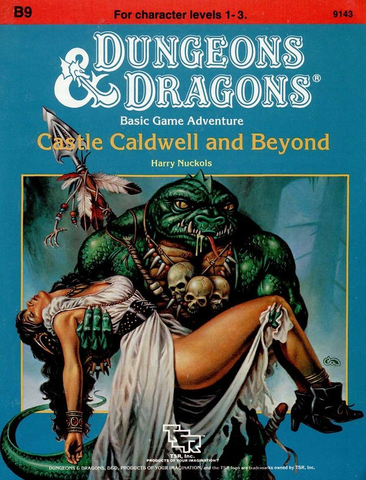 dungeons-and-dragons-companion-set-pdf