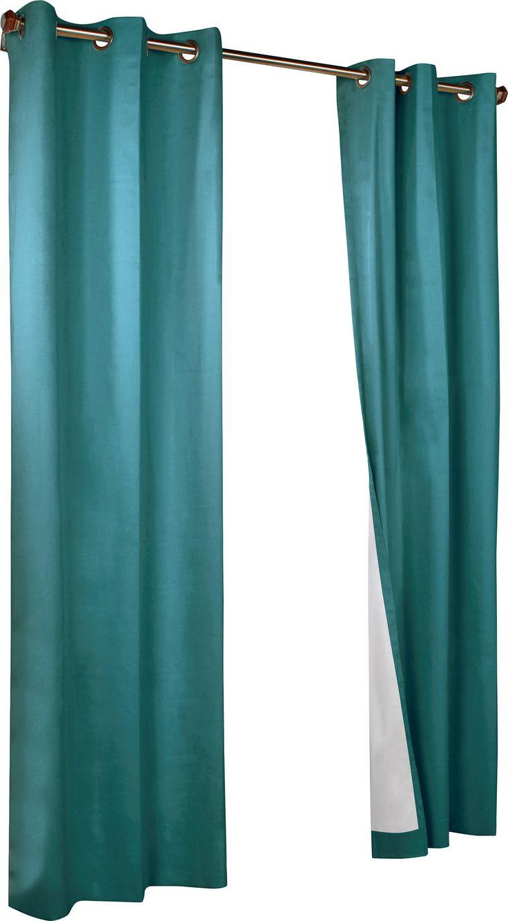 best grace images on pinterest  duvet cover sets bedding sets  - joss and main