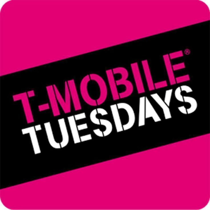 #Free #Redbox Movie or Game Rental #coupon #promo #code today for #T-Mobile Users! https://www.spoofee.com/free-redbox-movie-or-game-rental-t-mobile-users/deals/889596?utm_content=bufferb5f81&utm_medium=social&utm_source=pinterest.com&utm_campaign=buffer