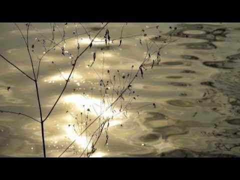 Rumi-Cuando muera - YouTube