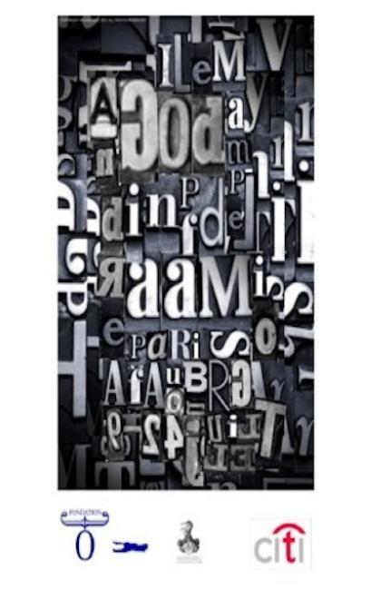 ANDREA AMPELIO MELI is god in PDF in  Paris http://www.andreameli.it/news%20feed/andreameligod.html