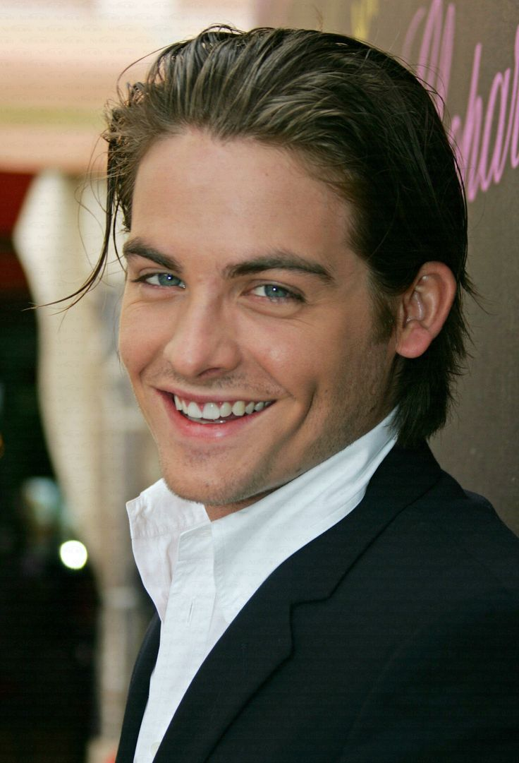 Kevin zeggers orgy images 2