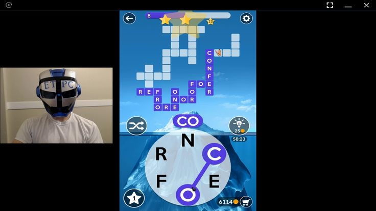 WORDSCAPES DAILY PUZZLE ANSWERS FOR SATURDAY, JANUARY 27