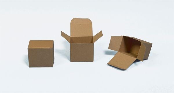 ZP dozen / Kleine doosjes | Goedkope verpakkingen | Boxes in Stock