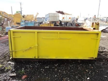 Are you looking for a fresh approach to rubbish removal? If you have rubbish to move and reliability, dependability & old-fashioned service is important, you need to ring Tidy Skips. When it comes to rubbish removal the smart way to get rid of your next load of rubbish is to hire a skip bin at Skip Bins Ballan. Our range of skip bins is second to none so we are confident that we can match the right size bin for your junk and rubbish removal needs.Tidy Skips is you one stop destination for…