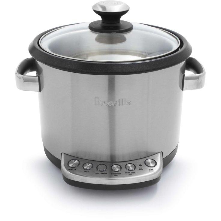 42 best 6.5 litre slow cooker images on Pinterest | Kitchenware ...