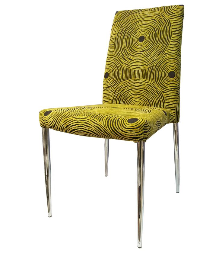 wicker dining chairs adelaide images
