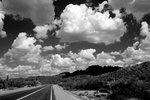 The Road to Wickenburg    Arizona  (c) 2011-2012, rf photography