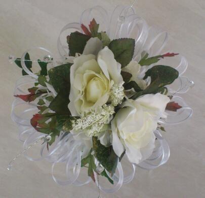 paso bridal novias