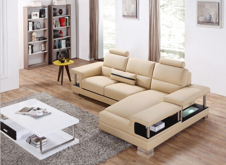 Awesome Best 25+ Beige Sectional Ideas On Pinterest | Living Room Sectional, Beige  Couch And Beige Sofa Living Room Nice Look