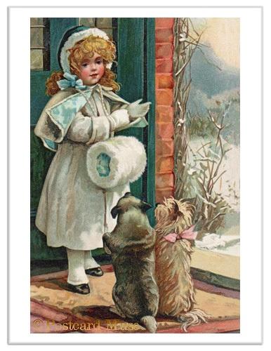 Harriett Mary Bennett-English