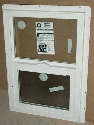 What Removes Tape Residue From the Vinyl Part of the Window?