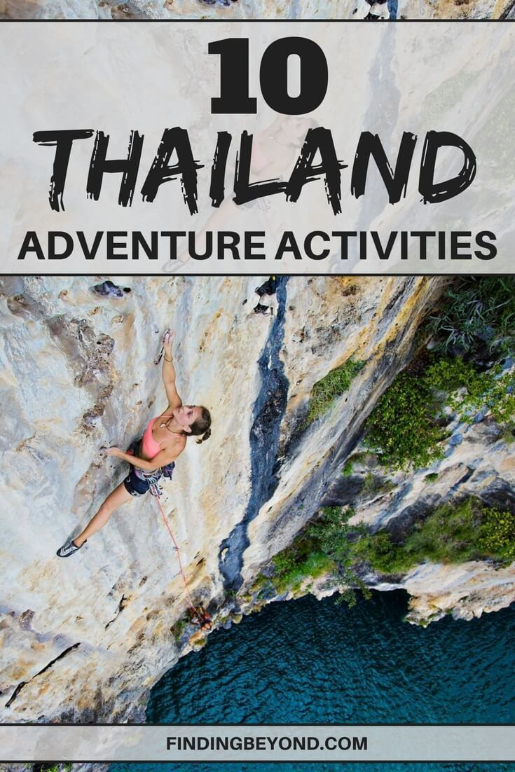 #adventuretravel #thailand #southeastasia #bestofthailand #thailandtips #thailandguides #thailandactivities #adventureactivities #visitthailand #thingstodo | Top activities in Thailand | What to do in Thailand | Things to do in Thailand | Skydiving in Thailand | Rock climbing in Thailand | Diving in Thailand | Best dive sites in Thailand | #diving #skydiving | Best of Thailand | #adrenaline #adrenalinesports #adrenalinetravel #adrinalineactivites #top10