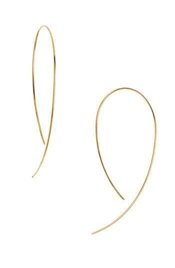 30dd0a11f Silver Hoop Earrings Melbourne Diamond Hoop Earrings Black Friday ...