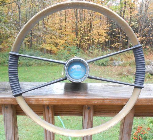 Wheel Mounted On Boats : Best ideas about boat steering wheels on pinterest