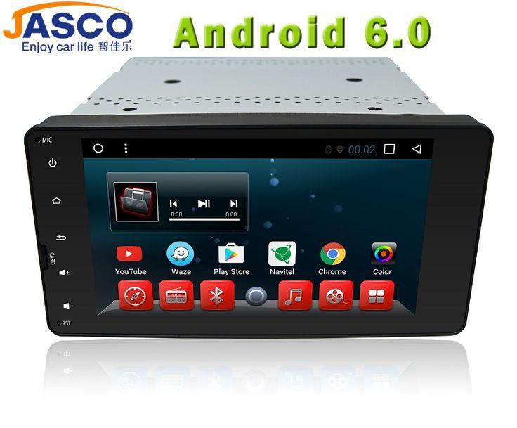 "7""HD Android Car DVD Player GPS Glonass Navigation Multimedia for Mitsubishi outlander lancer asx 2012 2013 2014 radio Stereo"