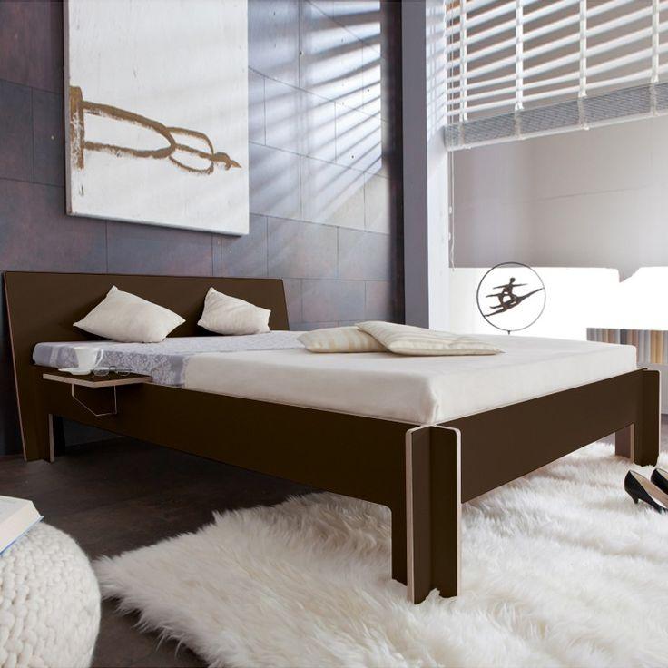 21 Best Schlafen Images On Pinterest Betten Design Shop