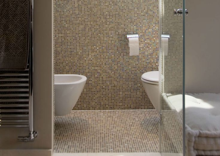 Badezimmer taupe ~ Best modern images modern taupe and floor