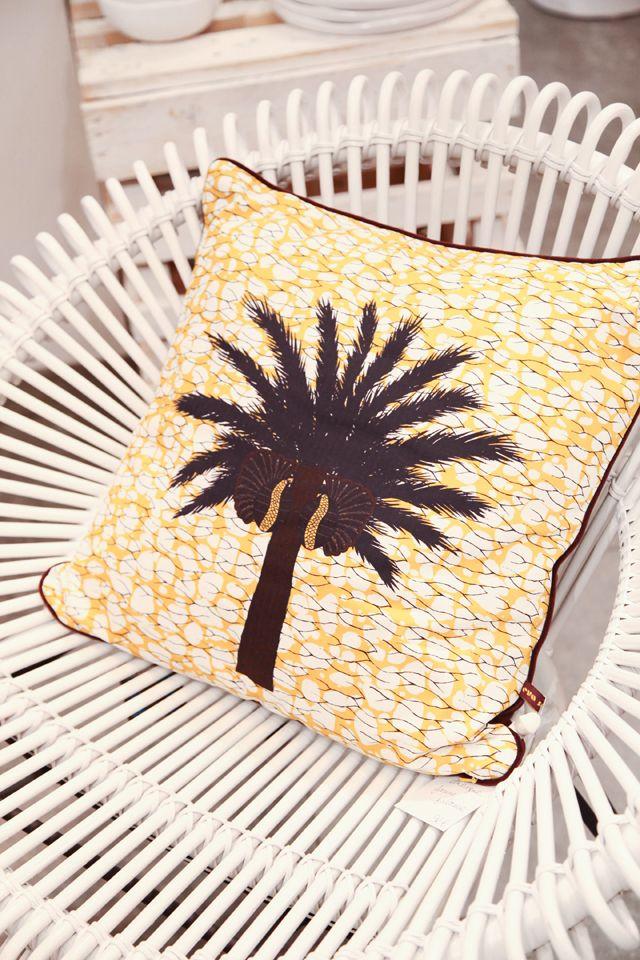 les 85 meilleures images propos de d co bleu canard vintage tendance 2016 sur pinterest. Black Bedroom Furniture Sets. Home Design Ideas