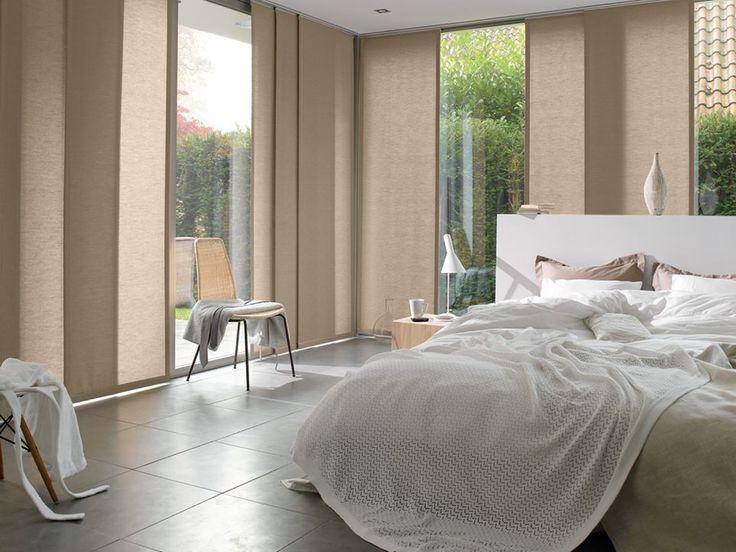 M s de 25 ideas incre bles sobre paneles para ventana en - Ladrillos traslucidos ...