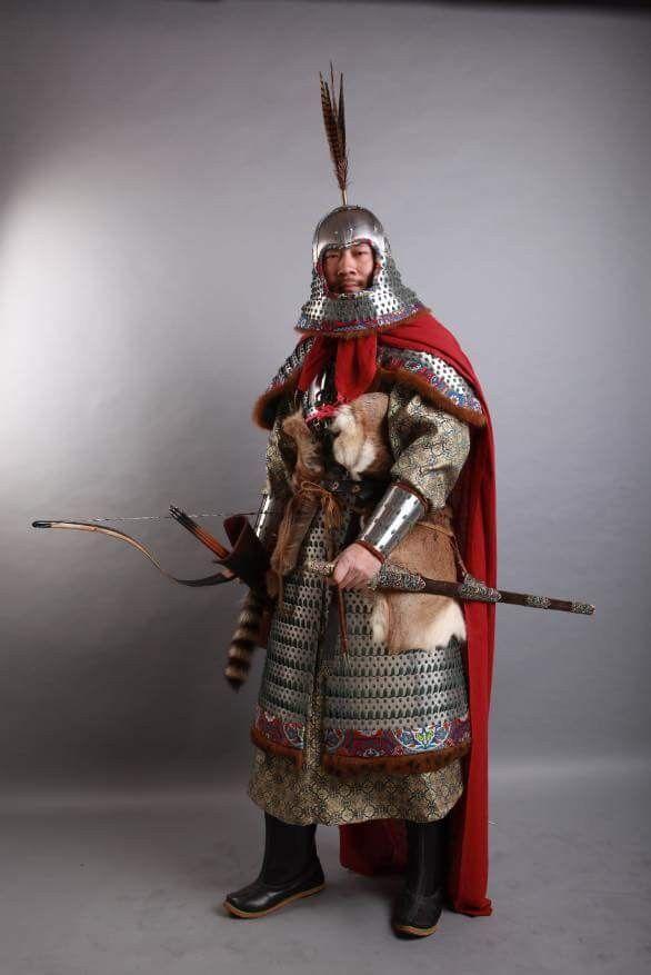 43+ Asian armor ideas