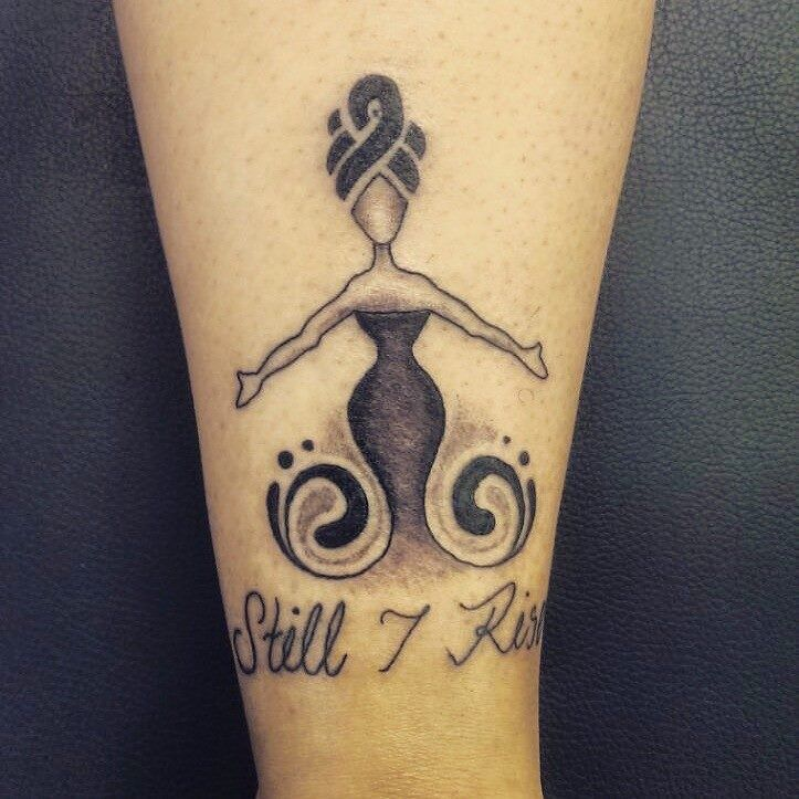 25 Best Ideas About Still I Rise Tattoo On Pinterest: 25+ Best Ideas About Tattoo Maya On Pinterest