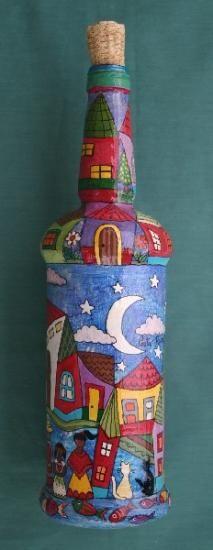 http://www.artesanum.com/artesania-botellas_pintadas-10967.html?indice=2