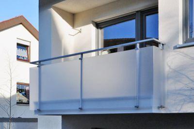 Zábradlí - Spojnovak.com - montáže záradlí, střešních oken, žaluzií Climax, polykarbonátů, vchodových stříšek