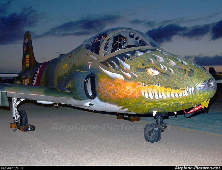 93 best images about cool airplane paint schemes on