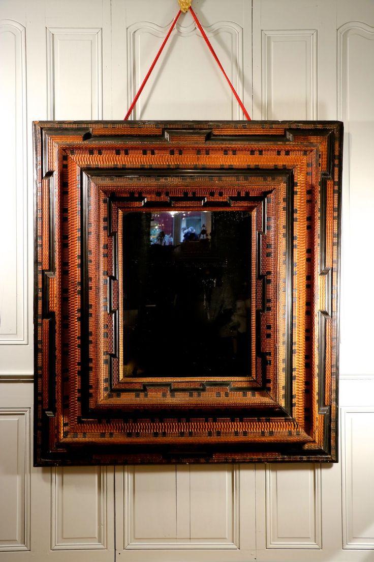 les 89 meilleures images du tableau mobilier sur pinterest bureaux design d 39 int rieur. Black Bedroom Furniture Sets. Home Design Ideas