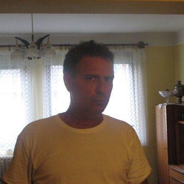 Sándor, 55, Ballószög   Ilikeyou - Ismerkedés, csetelés, randizás