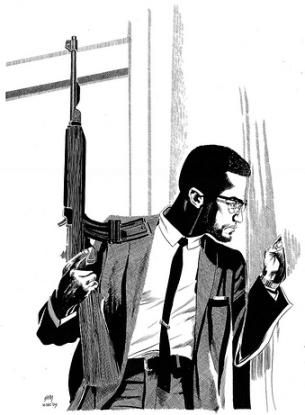 Malcolm x, Google and Search on Pinterest